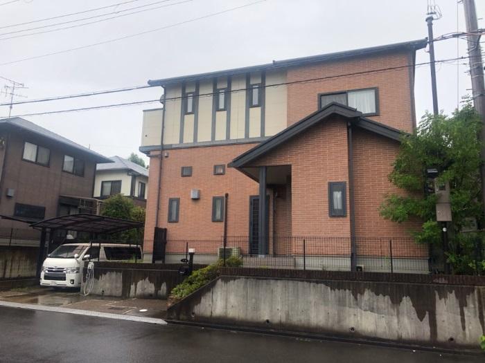 奈良市学園新田町