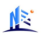 http://www.nara-kanzai.com/なら管財エステート